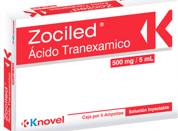 zociled (institucional)